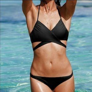 Victoria's Secret Swim Top
